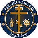 Pastoral School