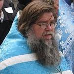 Rev. Michael Carney