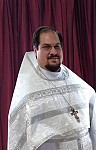 Rev. Gabriel Monfrote - attached