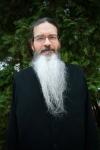 Protodeacon John Cavin