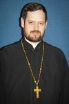 V. Rev. Basil Bidzilia (attached)