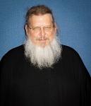 Priest Benjamin Naasko