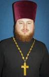 Rev. Michael Volzhanskii