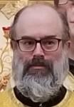 Deacon Ephraim Galloway