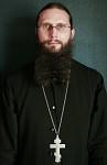 Rev, Matthew Floyd
