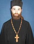 Rev. DImitry Kulp