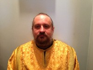 Deacon Dimitry Kashchenko